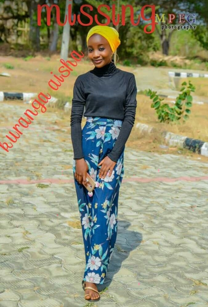 Unilorin Student Goes Missing After Writing Exam