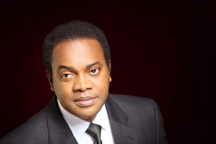 Donald Duke promises free tuition at all levels of education if elected president