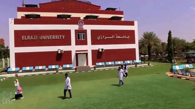 Sudan University reportedly bars Nigerian students from classes over fees