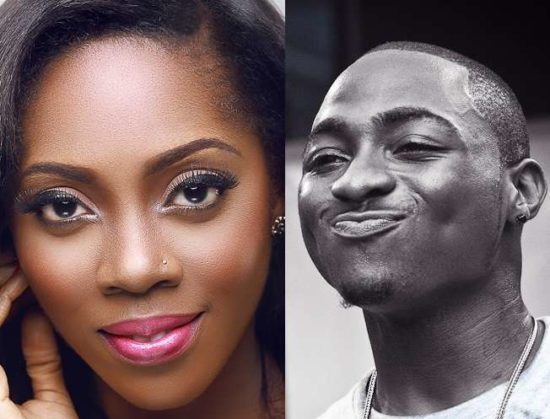 Nigerian Celebrities Who Unfollowed Each Other on Social Media In 2018