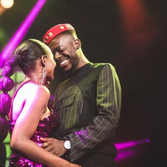 Mp3 Download: Adekunle Gold x Simi – Promise
