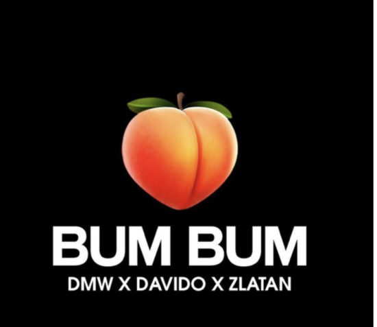VIDEO: DMW – Bum Bum Ft. Davido & Zlatan