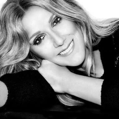 Celine Dion Looks Unhealthy And Very Ugly Now