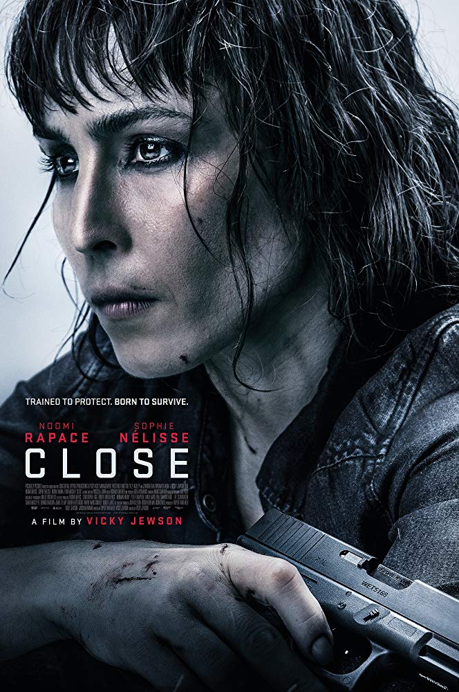 Close 2019 Movie – Download