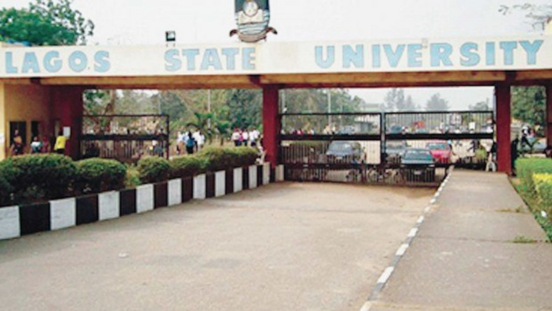 LASU urges students to disregard resumption notice