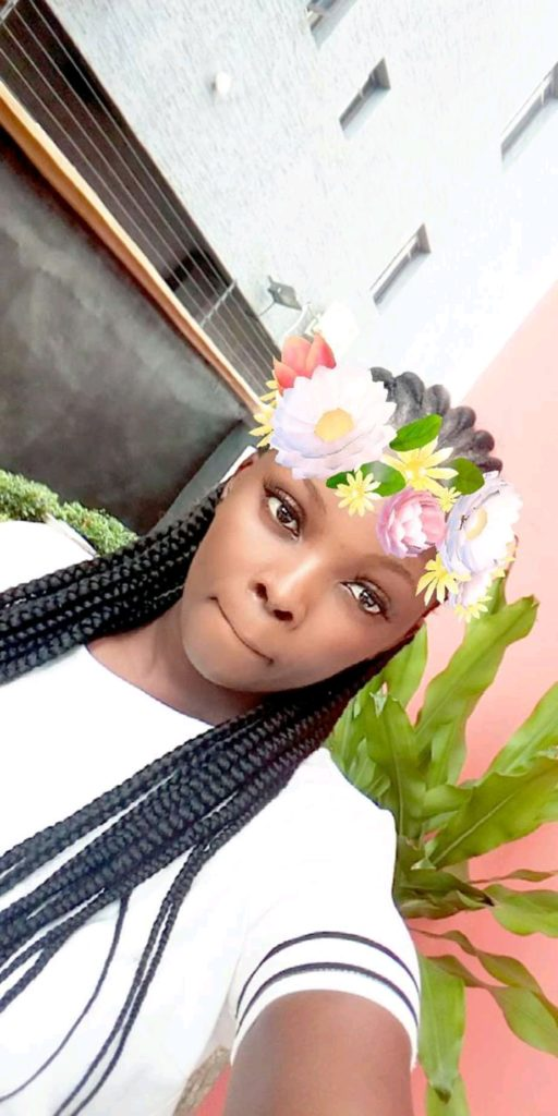 BREAKING: Unizik Student Found Dead Along Road side