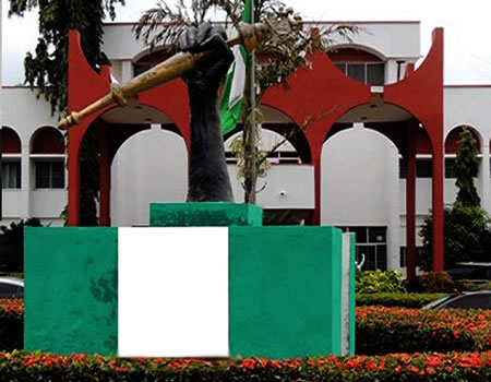 ANAMBRA STATE PASSES NEW LAW THAT WILL AFFECT A LOT OF PEOPLE
