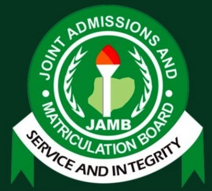 UTME result: How to Check JAMB Result 2019 – Jamb Result Checker